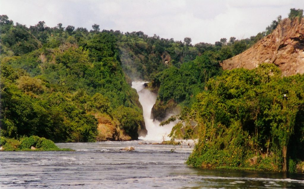 Murchison.Falls.National.Park.original.1946.jpg