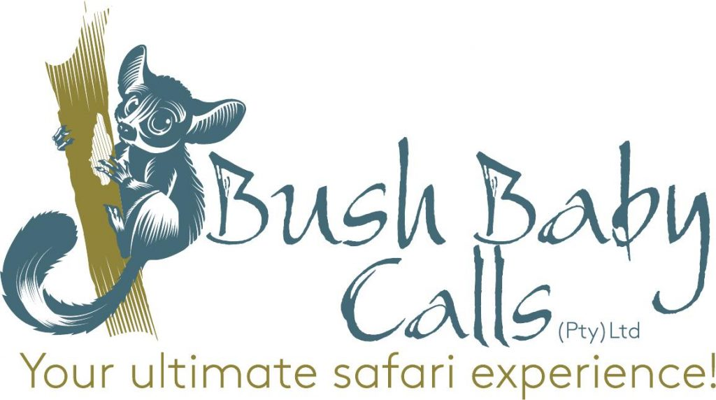 bush-baby calls new logo.jpg