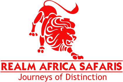 Realm Africa Safaris Logo - Red1.png