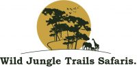 jungle logo..new.jpg