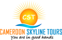 Cameroon Skyline Tours ltd Logo