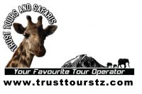 Trust Tours And Safaris Company Limited