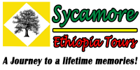 Sycamore-Logo.png