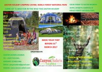 KIBALE FOREST NATIONAL PARK CAMPING SAFARIS02.jpg
