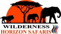 WILDERNESS HORIZON SAFARIS.jpg