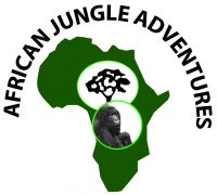 AFRICAN JUNGLE Logo.jpg