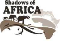 logo-shadows-of-africa (3).png