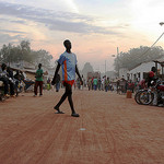 Central African Republic Travel Guide photo