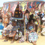 benin tours photo