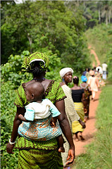Conakry photo
