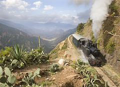 eritrea photo