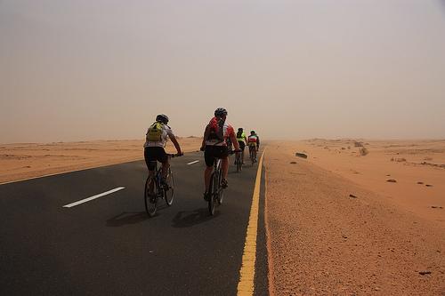 sudan tours photo