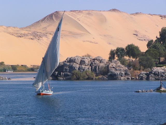 egypt photo