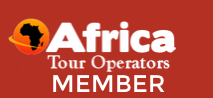 African safari companies