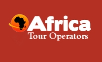 african safari tour operators