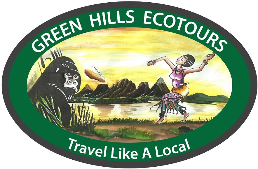 GREEN HILLS ECOTOURS Tour & Travel company