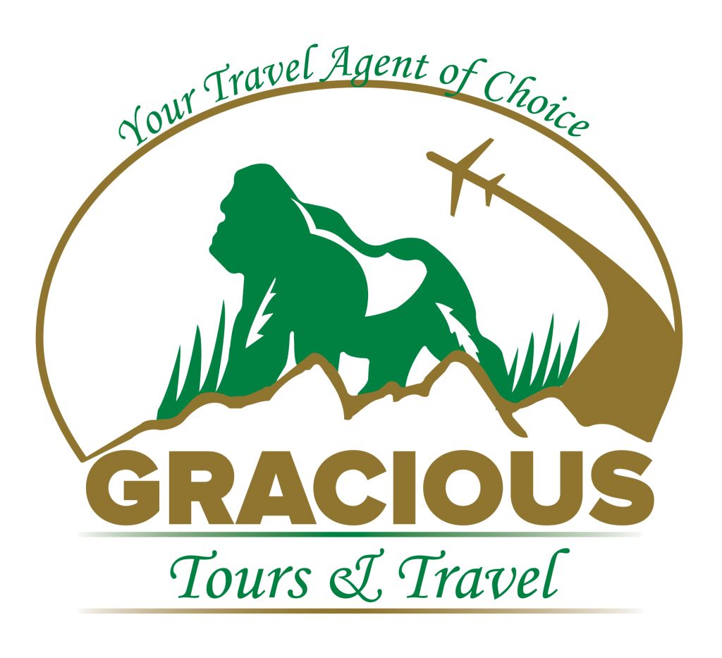 Gracious Tour & Travel Logo New March 2018.png