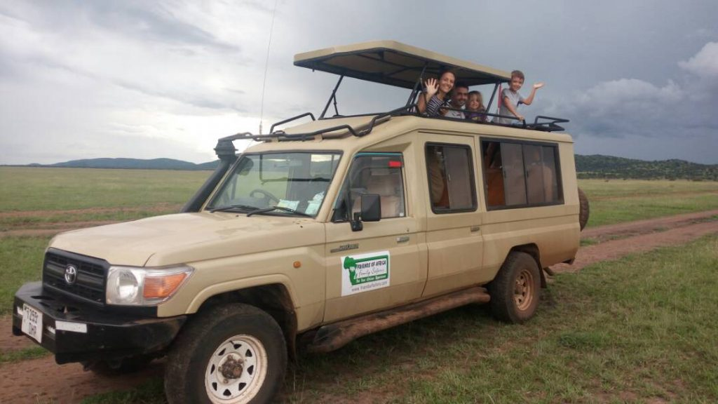 safari Vehicle2.jpg