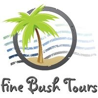 Fine Bush Tours Logo.jpg