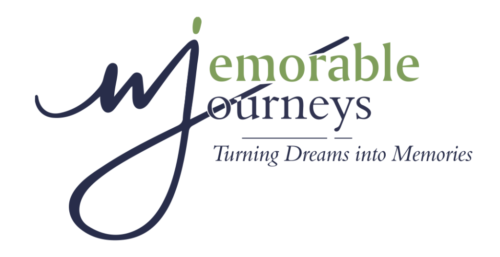 Logo memorable Journey.png