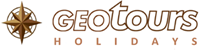Geotours Holidays Logo 200 x 50.png