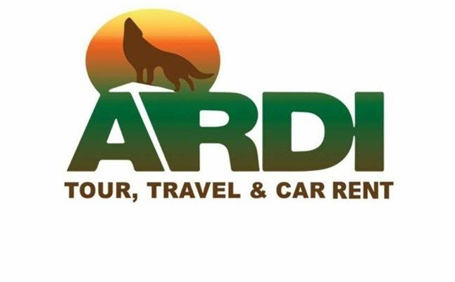 ardi tour and travel