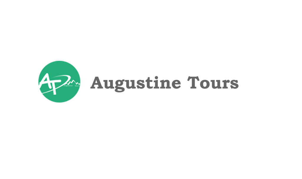 logo-Augustine Tours .png