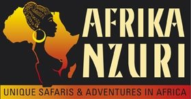 Afrika Nzuri Logo_Final Black_small.JPG