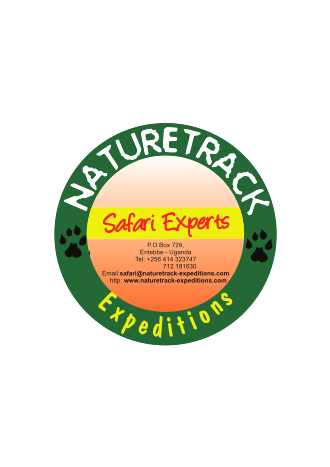 nature track logo.png