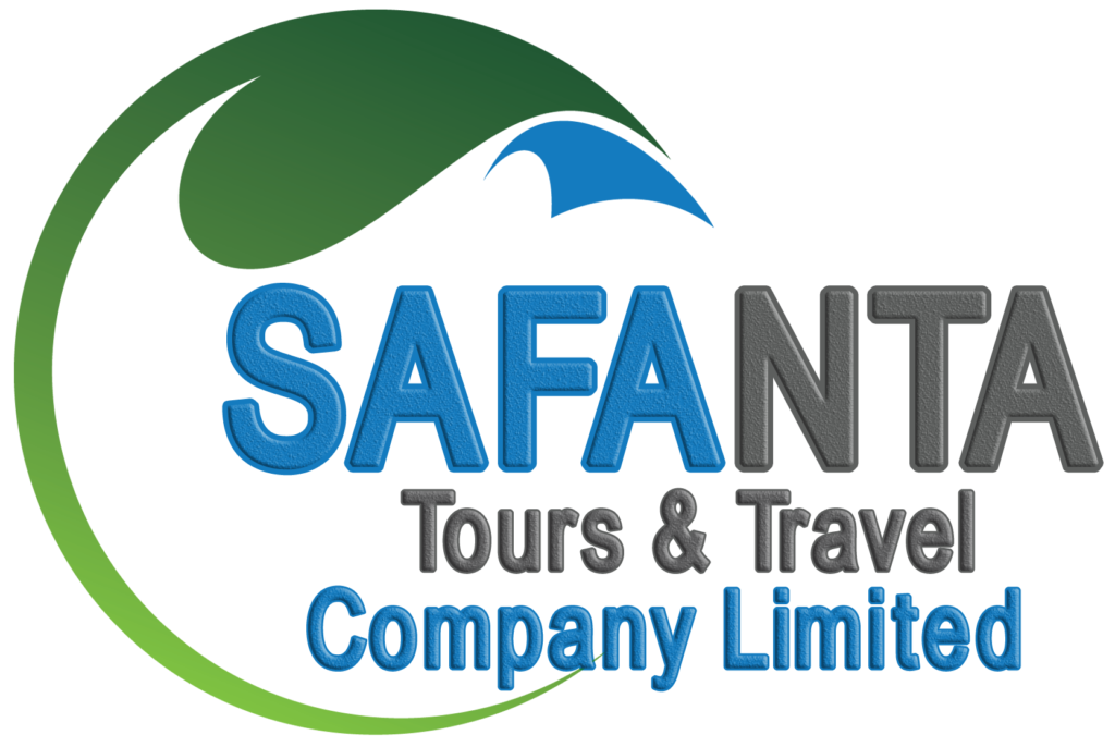 Safanta-Tours-and-Travel-Company-Limited.png