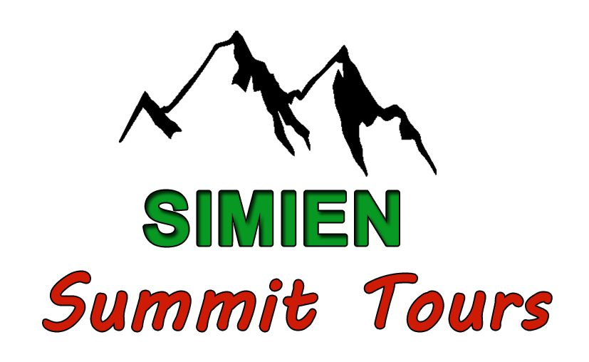 Simien Summit Logo.jpg