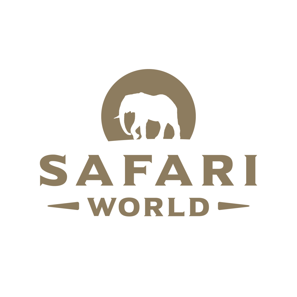 Safari World Logo DARK COLOUR POS CMYK-01.png