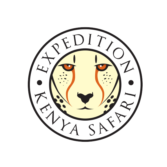 expedition-kenya-safari-logo-L-911.png