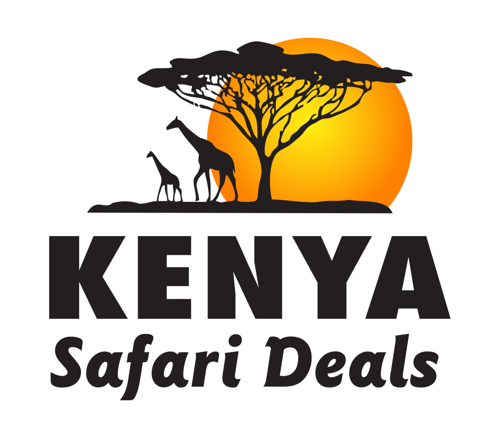 kenya-safari-deals.png