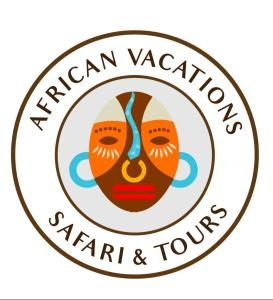 African-Vacations-Seal-1.jpeg