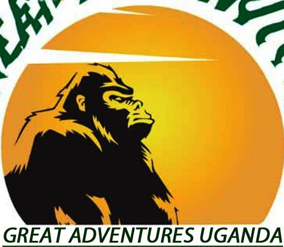 Great Adventures Uganda