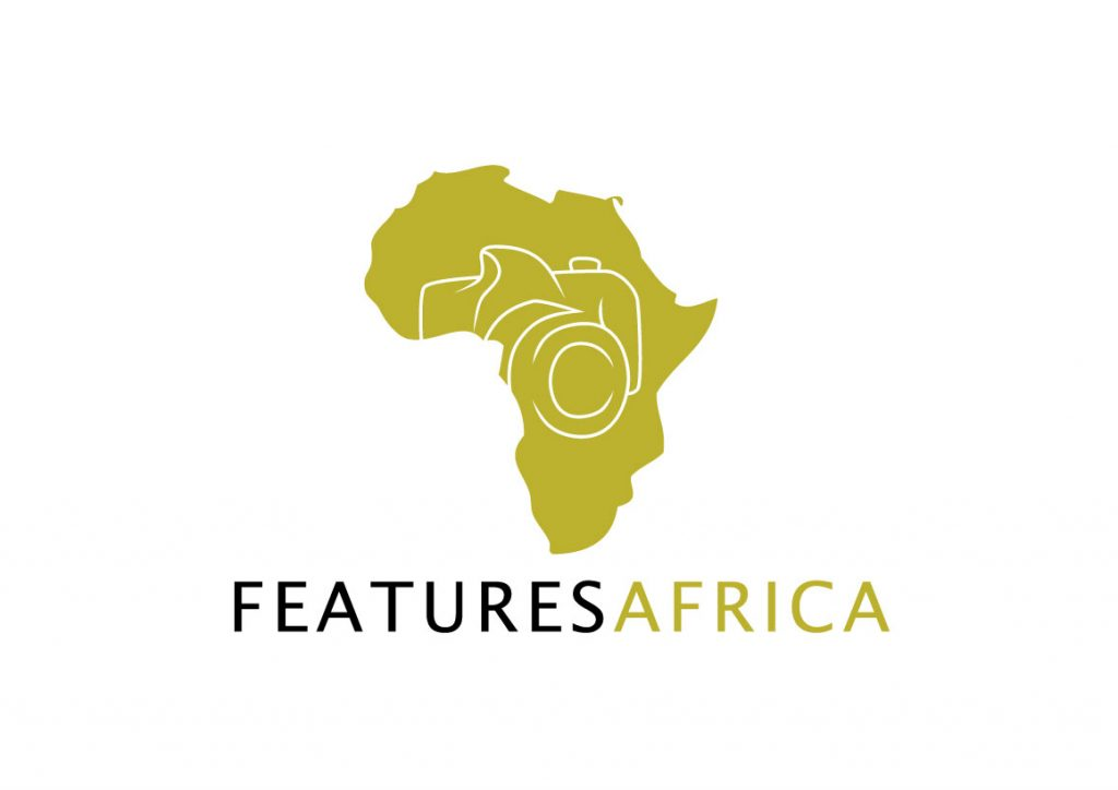 Final Features Africa Logo_2.jpg