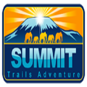 Summit-trails-web-small.png