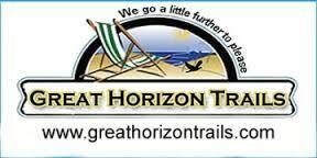 Great-Horizon-Trails_1.jpg