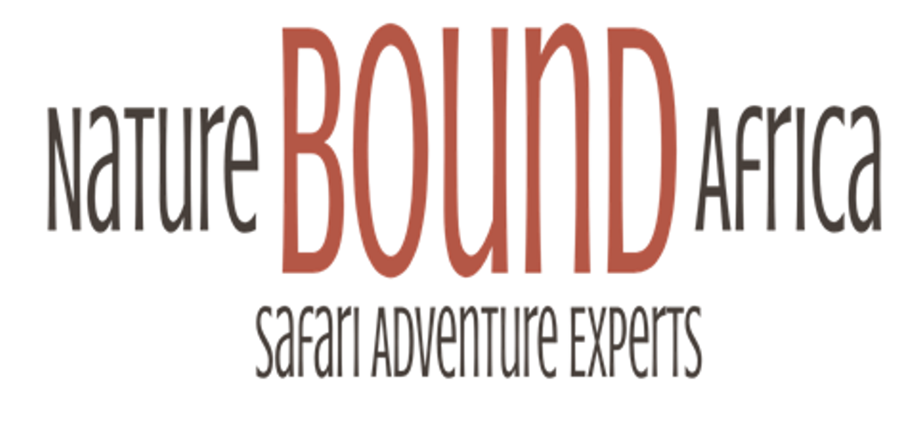 Nature Bound Africa.png