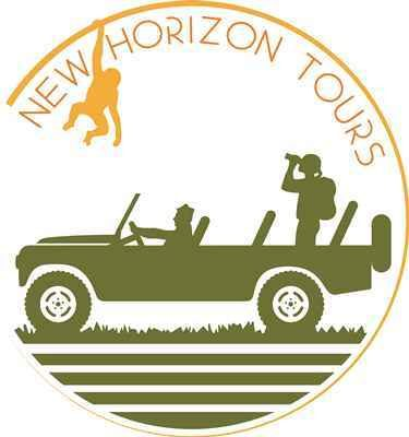New_Horizon_Tours-Logo-2.jpg