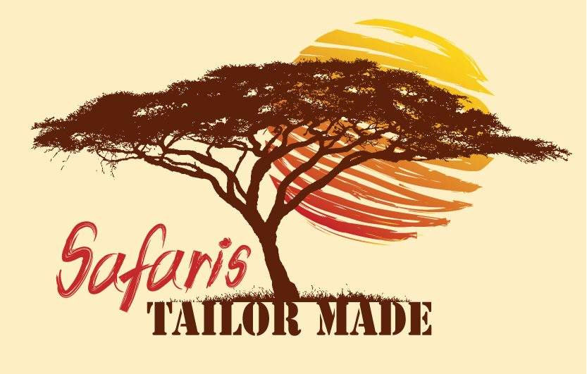 safari Tailor made logo.jpg