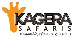 kagerasafari-logo-brown-2.jpg