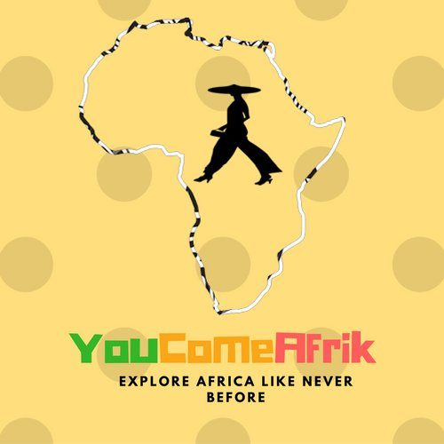 youcomeafrik.jpg