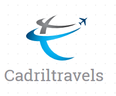 cadril travel logo.png