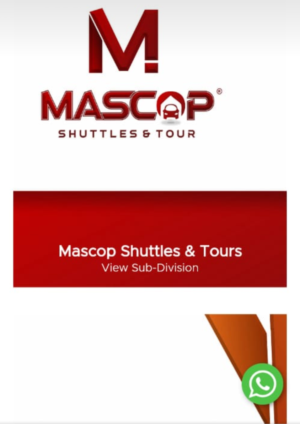 mascopservices.png