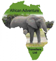 African Adventure Travellers -2.png
