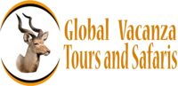 Logo GVTS - Transparent - Copy.jpg