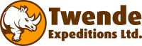 twende_expditions-logo.jpg  JAN.jpg