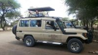 Long Base Safari Jeep - 5 seater.jpg